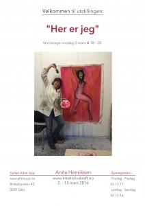 3. Vernissage Anita Henriksen (1)-page-001